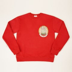 Red Seal Sweatshirts (Adult)