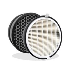 그린루프트 공기청정기 HM-8000 PLUS 전용필터_(966657)