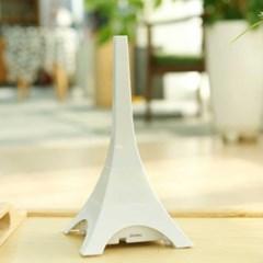 드레텍 에펠탑 아로마디퓨저 아로마테라피 좋은향기