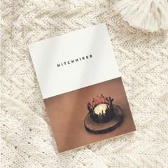 10x10 히치하이커 vol.66 「새벽」