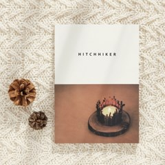 10x10 히치하이커 vol.66 「새벽」(마일리지 구매상품)