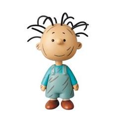 UDF PIGPEN(Peanuts Series 5)