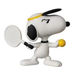 UDF TENNIS PLAYER SNOOPY(Peanuts Series 5)