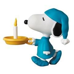 UDF PAJAMA SNOOPY(Peanuts Series 5)