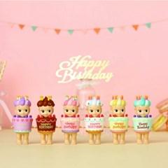 [드림즈코리아 정품 소니엔젤] BIRTHDAY GIFT (박스)