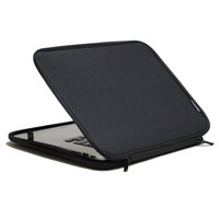 INTC-215X 스모키블랙 11.6/13.3/14.1/15.6형 노트북파우치