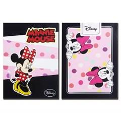 미니마우스 캐릭터덱(Minnie Mouse character deck)
