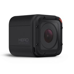 GoPro 고프로 HERO SESSION 히어로 세션