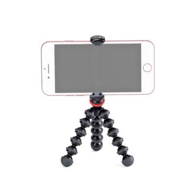조비 GorillaPod Mobile Mini 스마트폰 관절 삼각대