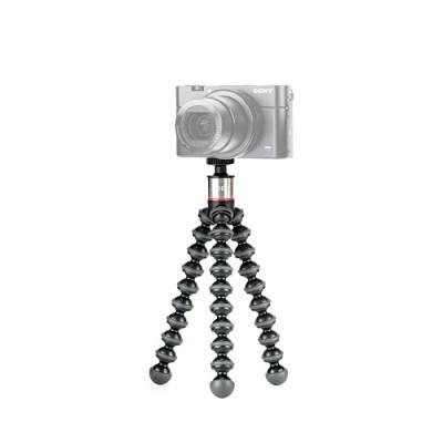 조비 GorillaPod 500 카메라 관절 삼각대