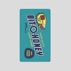 [어프어프]Bito honey-mint 보조배터리 mah2500/mah5000