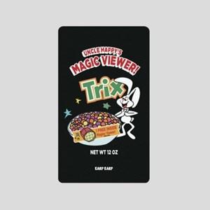 [어프어프]Magic viewer-black 보조배터리 mah2500/mah5000