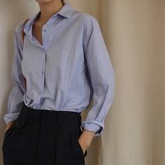 [어니앤즈] SEP 베이직셔츠
