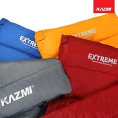 카즈미 익스트림 침낭 II K7T3M002 / 캠핑용품 캠핑침낭 경량침낭
