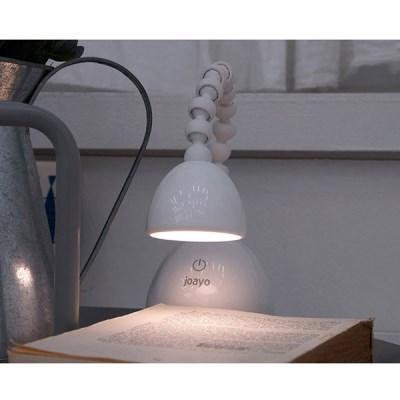 JOAYO LED 테이블램프 JY-301 (USB충전/무선가능)