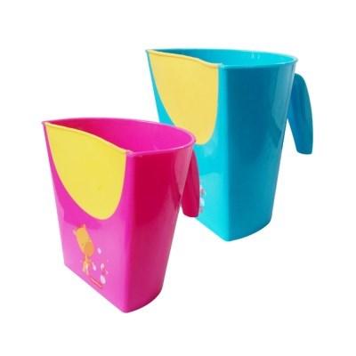 피셔프라이스 샴푸&린스 컵