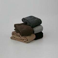 warm cotton leggings