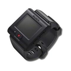 소니 액션캠 전용 소니 RM-LVR3(라이브 뷰 리모트3)(벌크)