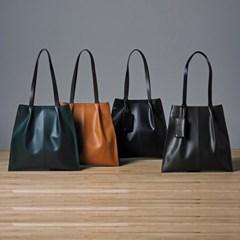 liinon petal bag