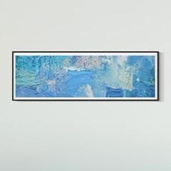 [와이드] PICF-wide-613B