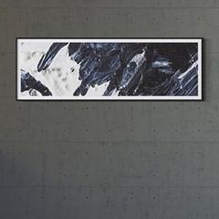 [와이드] PICF-wide-422B