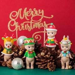 [드림즈코리아 정품 소니엔젤] Christmas series(박스)