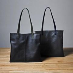 liinon graft bag