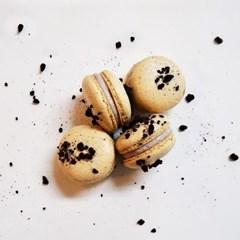 똥손도 예쁘고 맛있게 만들 수 있는 오레오 마카롱 클래스