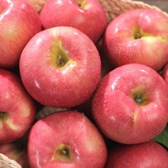 [옥토] 달콤한 사과3kg x 2박스 총6kg_(712870)