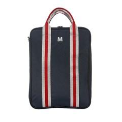 미키마우스 유틸리티백 보스턴 가방