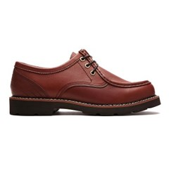 [CC]Classico_Tirolean Shoes_Brown (MAN)