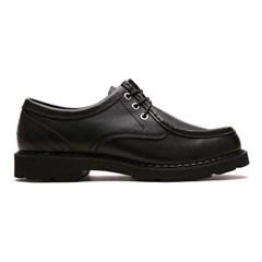 [CC]Classico_Tirolean Shoes_Black