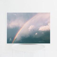 A-Rainbow(JOOHEE)