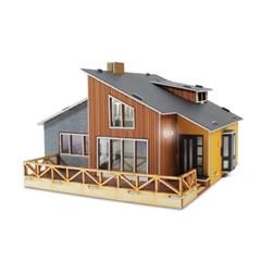 30평형-전원주택(PM-250)