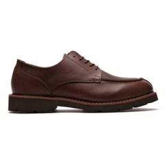 [CC]Y-Tip Shoes_Brown (MAN)