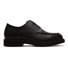 [CLASSICO]Y-Tip Shoes_Black