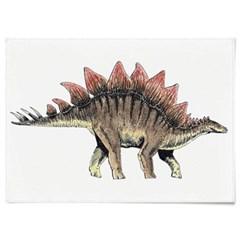 패브릭 포스터 F112 동물 태피스트리 공룡 no.6