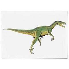 패브릭 포스터 F109 동물 그림 공룡 no.3