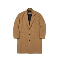 Long Coat (U17DTJK51)_(714209)