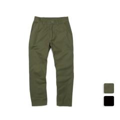Twill Pants (U17ABPT11)