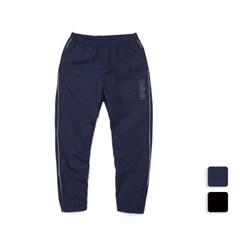 WS Tranning Pants (U17ABPT09)