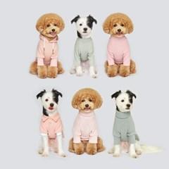 [플로트] FLOT x 10X10 핑크 민트 컬렉션
