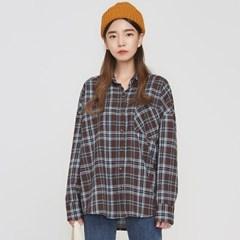 point pocket check shirts_(794171)