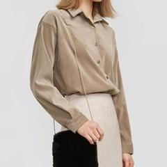 feminine urban blouse_(794620)