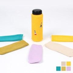 보틀삭스 (5colors)