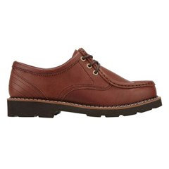 [CC] fortaleza Loafer_Brown (M) (FLCC7S1M33)