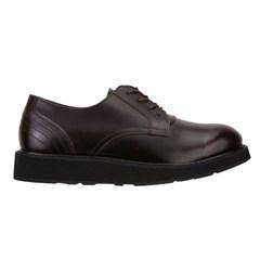 [CC] Derby Shoes_Burgandy (M) FLCC7S1M31)