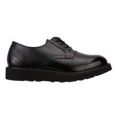 [CC] Derby Shoes_Black (FLCC7S1M30)