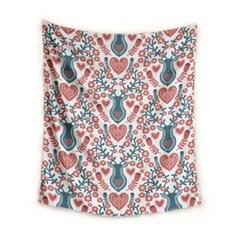 스칸디나비아 패턴 태피스트리by노윤 (244943)