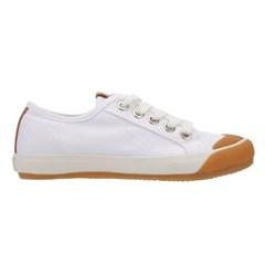 [PR] Cereal sneakers_White (FLPR7S1W40)
